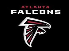 Football Atlanta Falcons  3 X 5 Flag