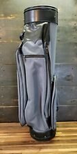Sun Mountain Golf Bag 2004 Classic Cart Bag Ewing Kauffman Golf Classic