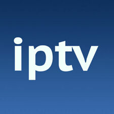Iks IPTV 1 month sub for many devices Firest2ick,Mag boxes,M3u  Fast Activation
