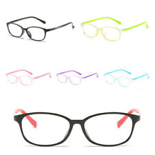 New Baby Anti blue Light Square Frame Glasses For Children Blue-blocking Glass