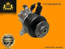 Servopumpe ABC Pumpe Mercedes S600/65 AMG CL600/65 AMG A0034664401 A0034665201