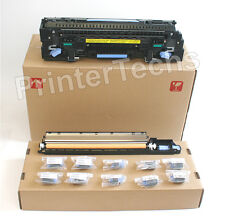 NEW Maintenance kit with rollers HP LaserJet M806 M830mfp C2H67A CF367-67905