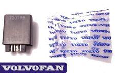 6849780 Relay Window wiper VOLVO 240 260 262 740 760 940