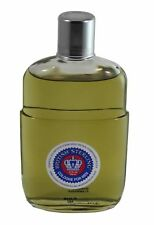 British Sterling By Dana 5.7 oz/168 ml Unboxed EDC Splash For Men New & Unboxed