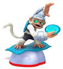 * Fling Kong Trap Team Skylanders SuperChargers Imaginators Wii U PS4 Xbox One👾