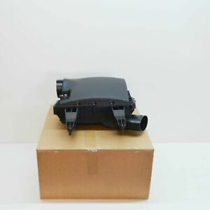 MERCEDES BENZ SPRINTER W906 Air Filter Box A9065280100  NEW GENUINE