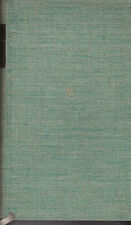 Eine Kindheit und Verwandlungen einer Jugend, Hans Carossa, Insel Verlag, 1940