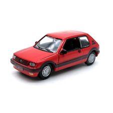 1:87 Norev Peugeot 205GTI Die Cast Model Car