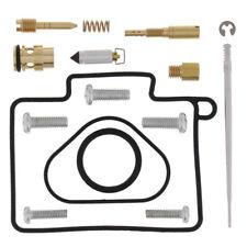 Kit réparation carburateur pour Yamaha YZ 125 12-17