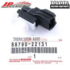 GENUINE TOYOTA LEXUS SCION OEM AMBIENT AIR TEMP THERMISTOR SENSOR 88790-22131