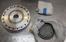 astex seki seocal AX5000 CVD diamond reactor parts