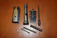 Winchester Defender 12ga Parts