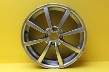 """2005 Lotus Elise S2 18"""" Alloy Wheel Rim 5.5Jx18H2 ET31.5"""
