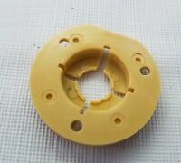 Felicity American Girl Doll Retired Carriage Replacement Hubcap Mount