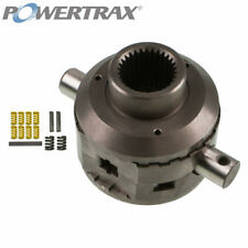 Differential-Base Front Powertrax 9204443000