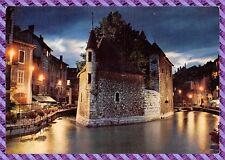 Carte Postale - Le VIRIL d'ANNECY