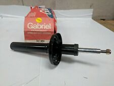 GABRIEL FRONT SHOCK ABSORBER 35020 FORD ESCORT 1990 - 1995