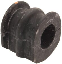 Suspension Stabilizer Bar Bushing Rear Febest NSB-FX35R