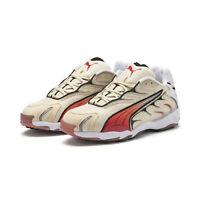 PUMA Men's Inhale Sneakers