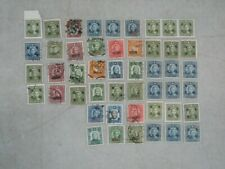 Nystamps China Occupation advanced many mint old stamp collection
