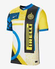 Maglia Inter 2022 jersey personalizzabile customizable uomo man