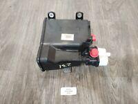 ✅ 11-16 OEM BMW F10 F07 F12 F13 Evaporator EVAP Vapor Emission Charcoal Canister