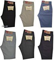 Pantalone uomo jeans cotone CARRERA 700  48 50 52 54 56 58 60 62 leggero estivo