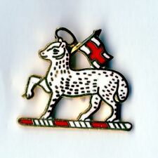 Infantry Pre 1940s Decade Collectable Military Badges