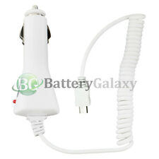 100 Micro Usb Car Charger for Samsung Galaxy S3 S4 S5 S6 S7 S8 Note 2 3 4 5 7 8