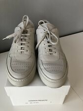 Common Projects BBall low Carta 42