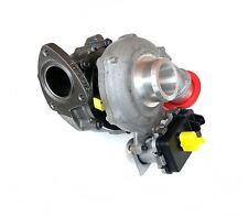 Original Land Rover Discovery Sport 2.2l Diesel Turbocharger New LR065511