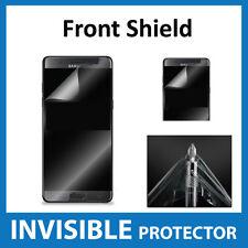 SAMSUNG Galaxy Note 7 Protezione Dello Schermo Invisibile Anteriore Scudo-Grado Militare