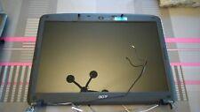 Ecran Acer ICL50
