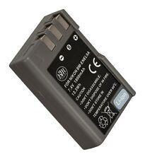 BM EN-EL9, EN-EL9A Battery for Nikon D5000, D3000, D60, D40, D40X SLR Cameras