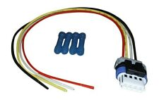 ACDelco GM PT1627 Ignition Coil Pigtail Connector Harness Repair Kit w/Splices