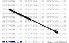 STABILUS Muelles neumáticos maletero 829mm 013258