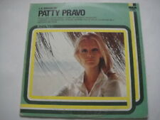 Patty Pravo – la magia di Patty Pravo Lp