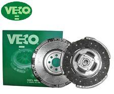 VECO 3 Piece Clutch Kit to fit Fiat Punto (176) + (176C) VCK3327