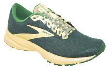 Brooks Women's Launch 7 Running Shoe Style 120322 332