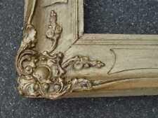 Rahmen/Spiegelrahmen/Bilderrahmen/Stuckrahmen/1440