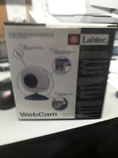 LABTEC WEBCAM !!!!!!