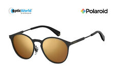 Polaroid Sunglasses PLD 4053 807 LM - Polarized