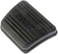Dorman Products 20738 Parking Brake Pedal Pad 12 Month 12,000 Mile Warranty