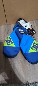 DC Seger Mitt 40g Medium blue