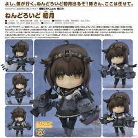 Nendoroid 720 - KanColle Kantai Collection Hatsuzuki Special Ver. [JAPAN IMPORT]