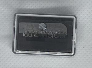 Laura Mercier Eye/Eyebrow/Lip Pencil Sharpener - New In Packaging