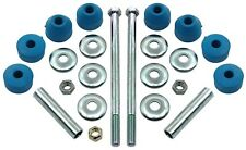 ACDelco 45G0001 Sway Bar Link Or Kit