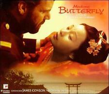 Conlon / Madame Butterfly (1995 Film) - Giacomo Puccini [Composer]; James Conl..