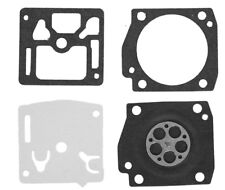 GENUINE ZAMA  CARBURETOR GASKET KIT  # GND-25