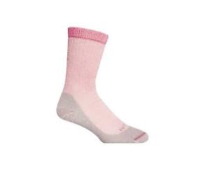 Farm To Feet Merino Wool Womens Socks SMALL S -CHOOSE COLOR & STYLE- New
